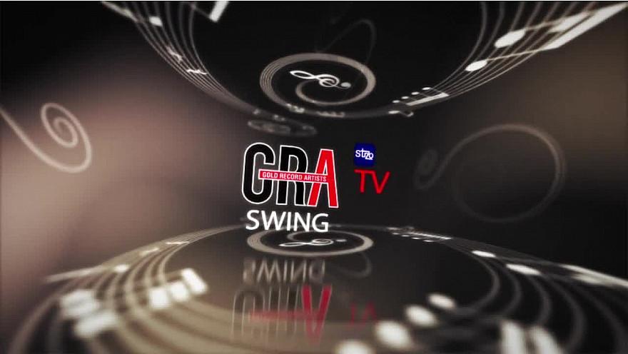 GRA Swing, le spot